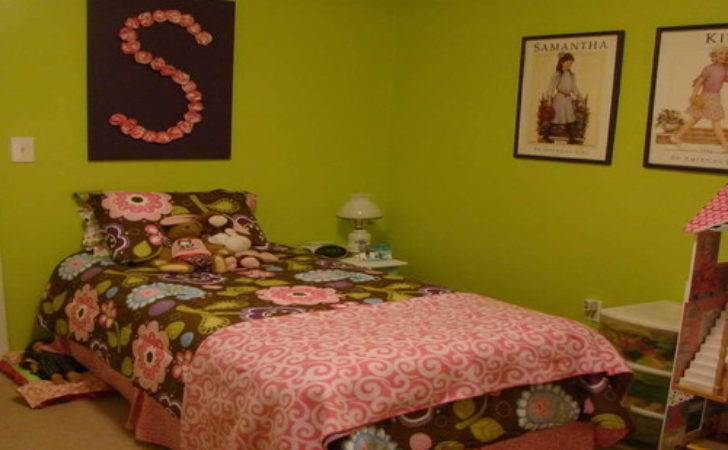 Lime Green Bedrooms Covered Patio Designs Outdoor
