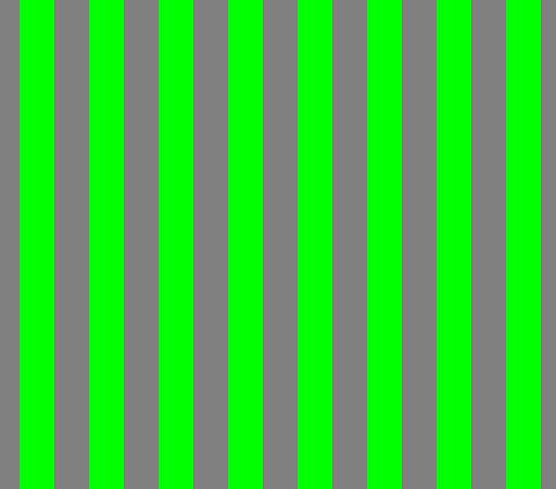 Lime Grey Vertical Lines Stripes Seamless Tileable