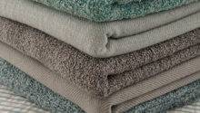 Linum Throws Blankets Natural Bed Company