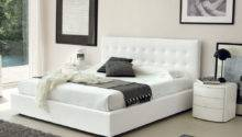 Lisa Super King Bed Beds Bedroom