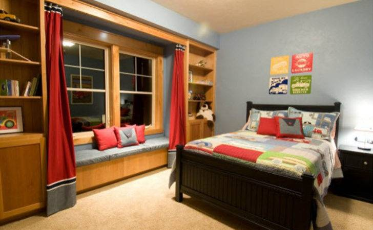 Little Boys Room Ideas Architectural Design
