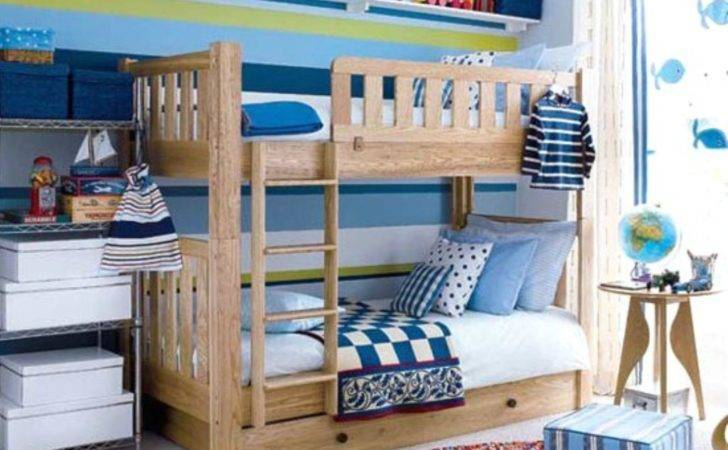 Little Boys Rooms Pinterest Boy Bedroom Ideas Unique
