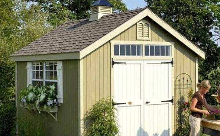 Little Cottage Williamsburg Colonial Panelized