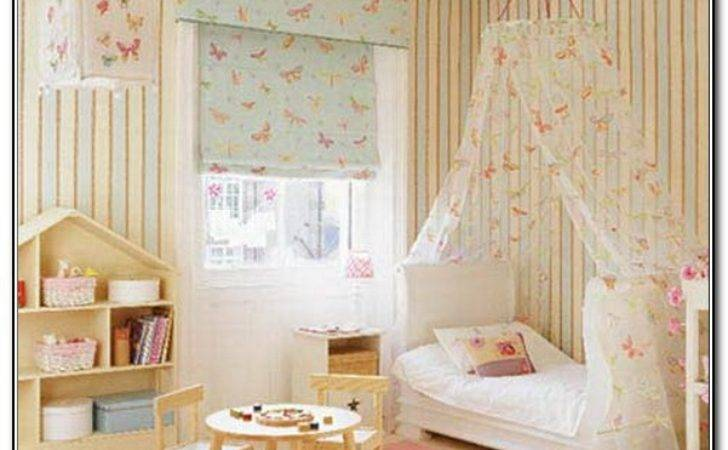 Little Girl Bedroom Ideas Budget Beds Home Design