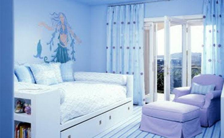 Little Girl Bedroom Ideas Budget Home Delightful