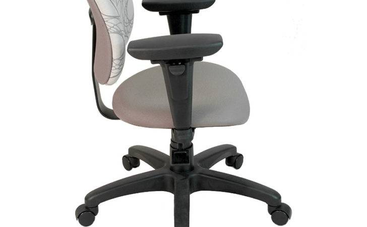 Little Person Chair Short Statured People Ergocentric