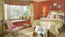 Little Princess Learn Decorate Your