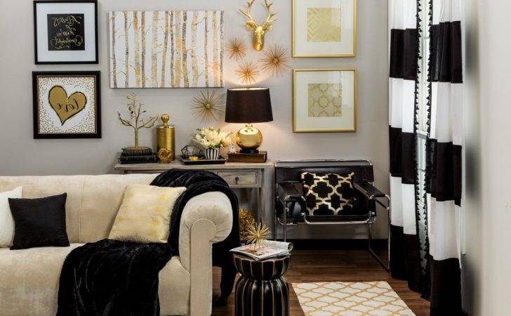 Living Room Amazing Brown Couch Decorating Ideas