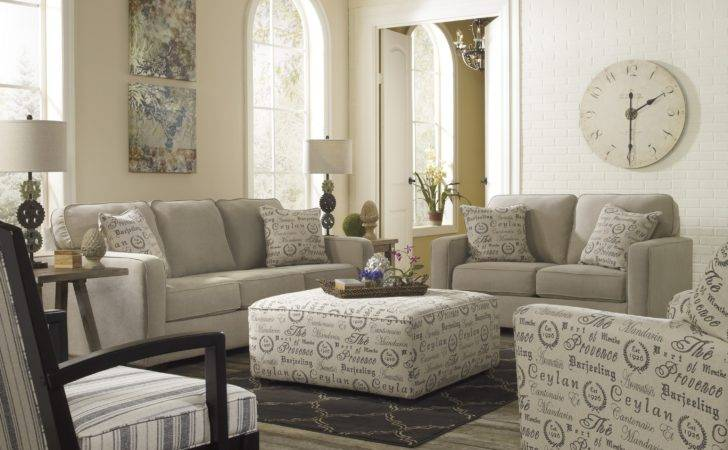 Living Room Awesome Small Couch