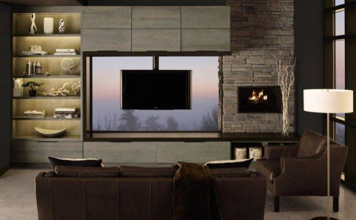 Living Room Cabinet Design Manicinthecity