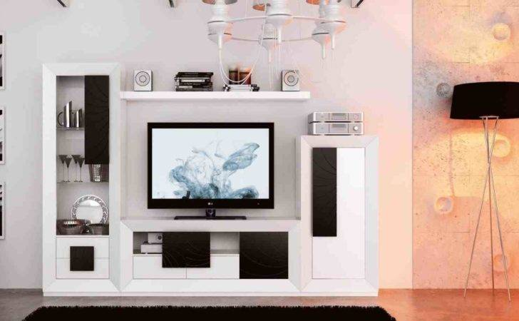 Living Room Cabinet Design Temasistemi