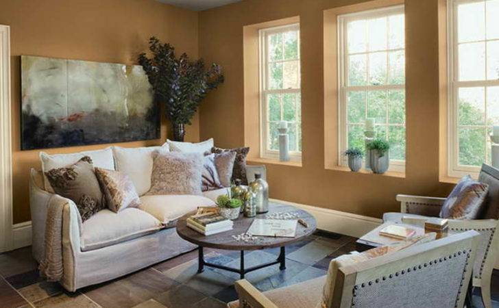 Living Room Color Scheme Ideas Formal