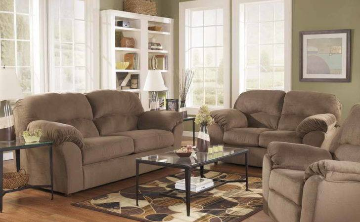 Living Room Colors Brown Couch Appealhome