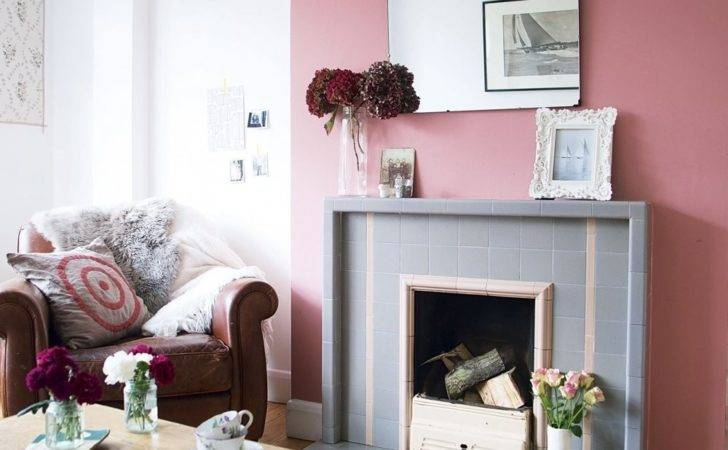 Living Room Colour Schemes Intended Dulux