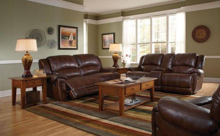 Living Room Colours Match Brown Sofa Theparty