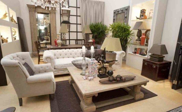Living Room Country Decorating Ideas Library