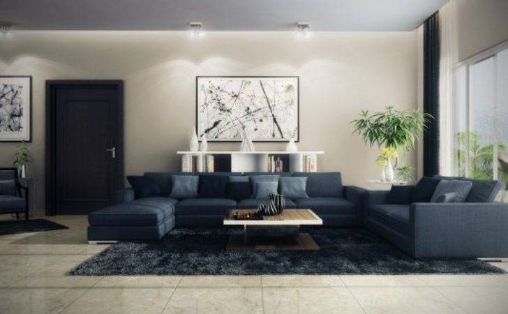 Living Room Decorating Ideas Best Tips Wellbx