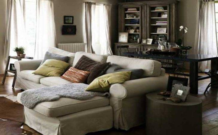 Living Room Decorating Ideas Country Style Modern House