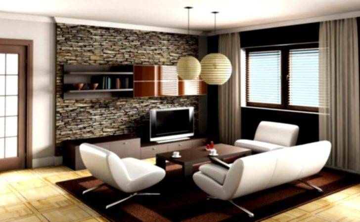 Living Room Decorating Ideas Decor Budget Decoration