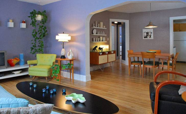 Living Room Decorating Ideas Houses Make Your House