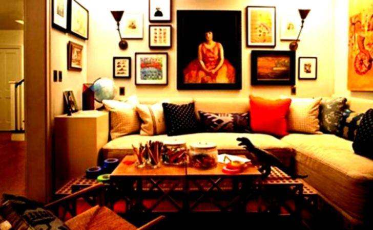 Living Room Decorating Ideas Indian Style Modern House