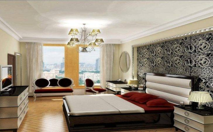 Living Room Decorating Ideas Middle Class Modern House