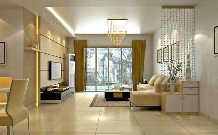 Living Room Design Dzuls