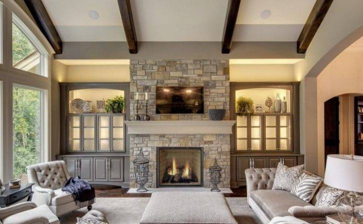 Living Room Design Ideas Decor