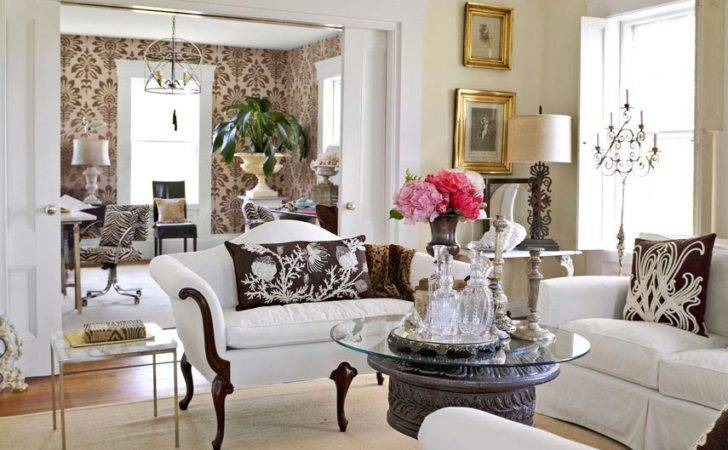 Living Room Design Ideas Photos Mostbeautifulthings