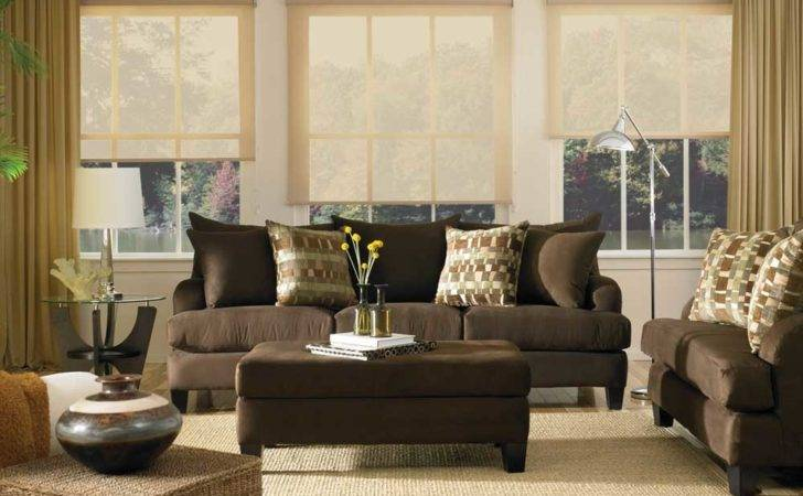 Living Room Design Ideas Sectionals Interior