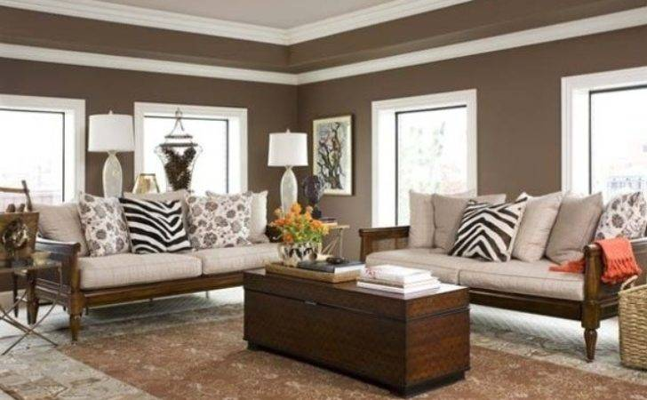 Living Room Designs Decorating Ideas Affordable Cost