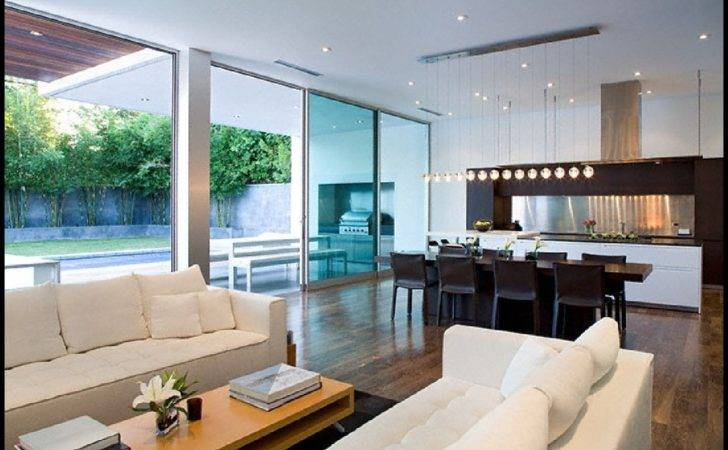 Living Room Dining Layout Ideas Small