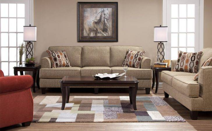 Living Room Excellent Serta Furniture Reviews