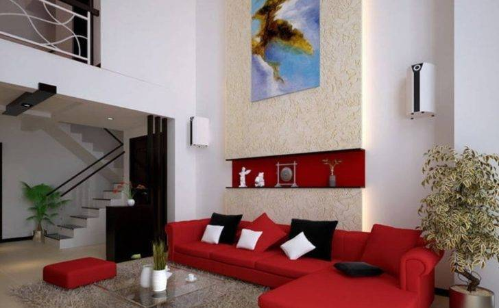 Living Room Excellent Stylish Apartment Ideas