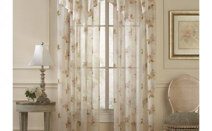 Living Room Exciting Curtain Ideas Rooms