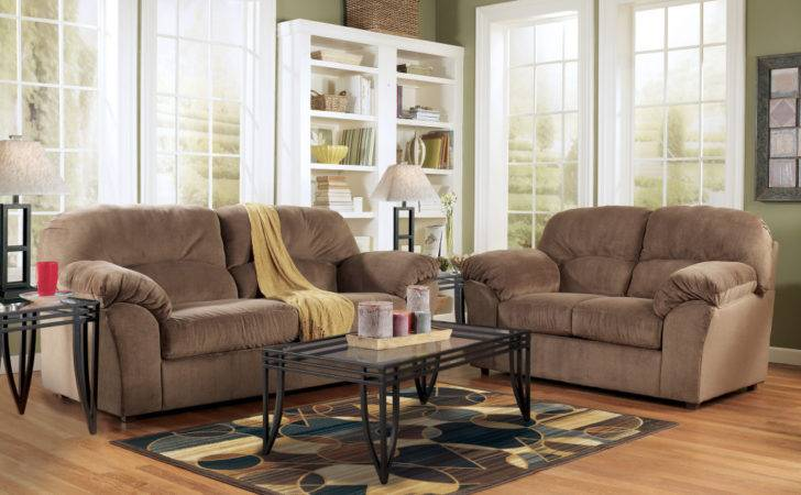 Living Room Exciting Decor Ideas Brown