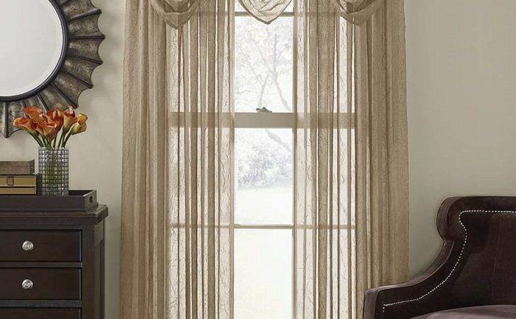 Living Room Fascinating Curtains Drapes