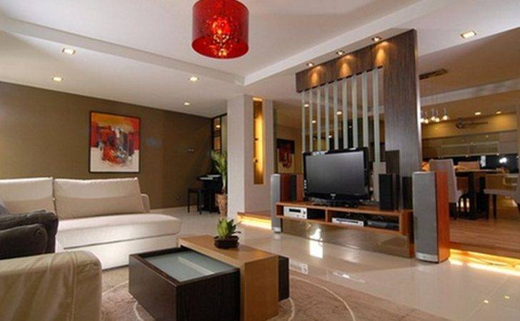 Living Room Furniture Ideas Little Surface Plant Accent