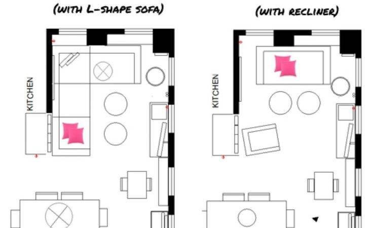 Living Room Furniture Layout Planner Aloin