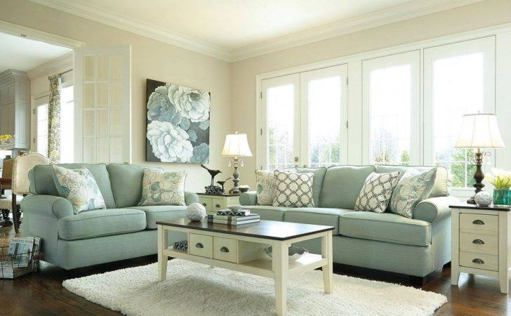 Living Room Ideas Best Decorating Rooms