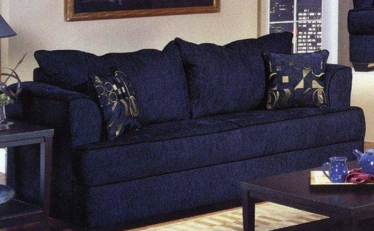 Living Room Ideas Blue Furniture Couches Rooms