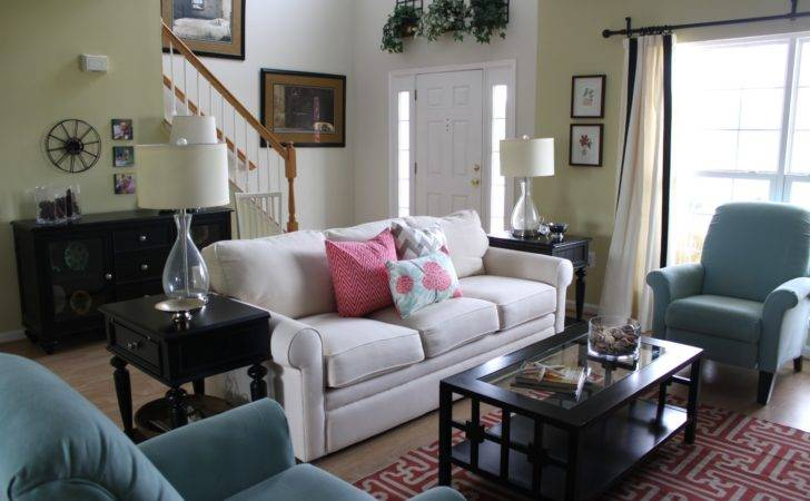 Living Room Ideas Budget Dream House