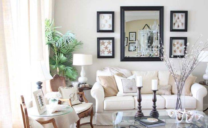 Living Room Ideas Small Spaces Design Decorating