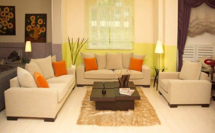 Living Room Inspiring Home Decor Ideas Small