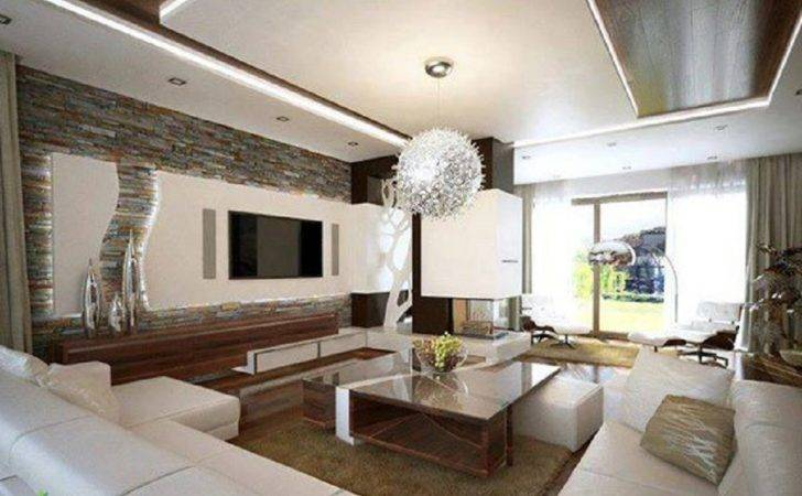 Living Room Interior Design Stylish Dma Homes