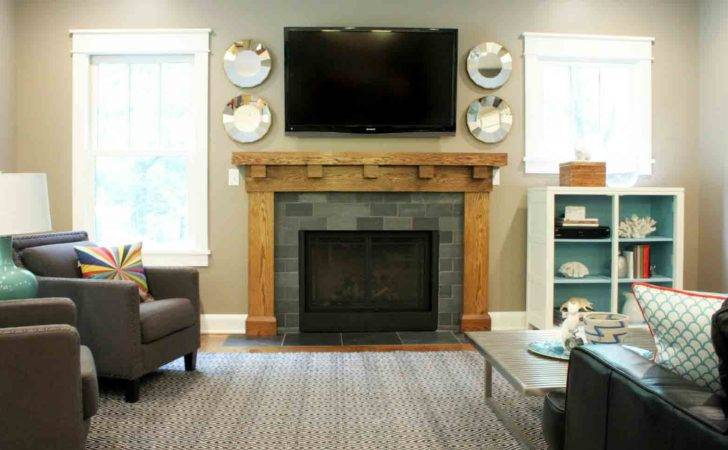 Living Room Layout Ideas Chic Look Easy Flow