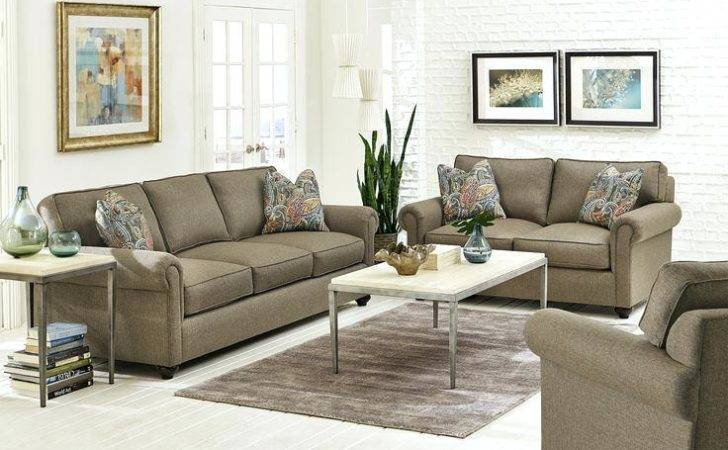 Living Room Lovely Colders Furniture Gorgeous Sunken