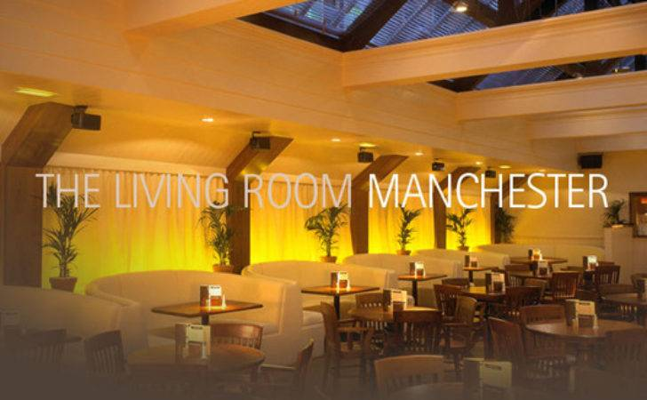 Living Room Manchester Manchesters Finest
