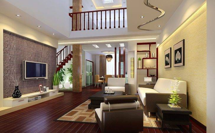 Living Room Nice Rooms Design Catalog Simple
