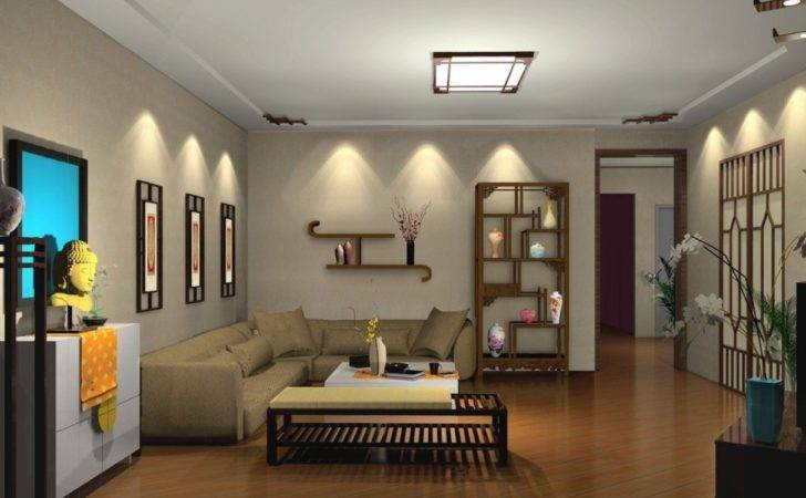 Living Room Nice Rooms Design Catalog Small